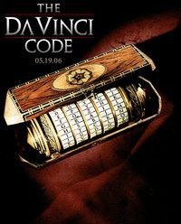 davincicode_movie.jpg