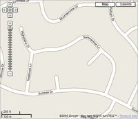 summertreemap.jpg
